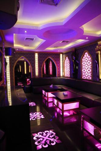 GGi Hotel photo 8