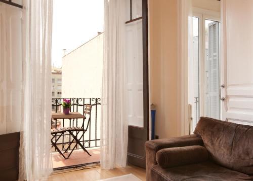 Enjoy Apartments Calabria photo 12