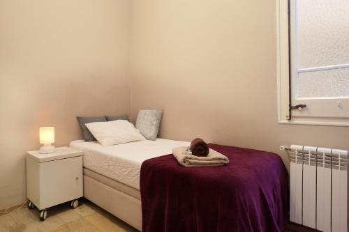 Enjoy Apartments Calabria photo 14