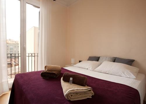 Enjoy Apartments Calabria photo 17