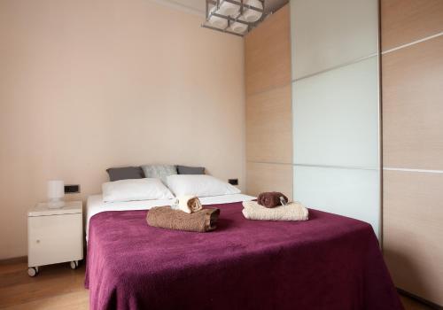 Enjoy Apartments Calabria photo 21