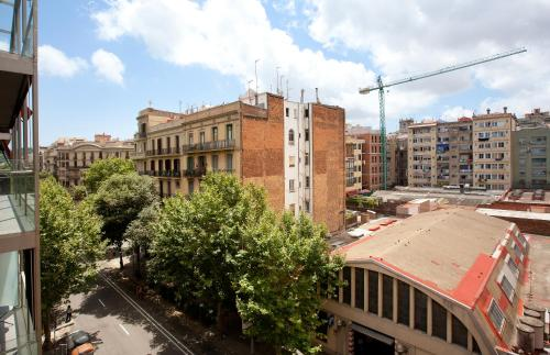 Enjoy Apartments Calabria photo 25