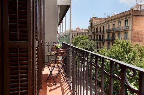 Enjoy Apartments Calabria photo 26
