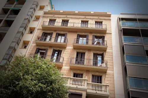 Enjoy Apartments Calabria photo 29