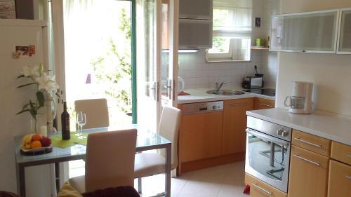 Hotel Apartment Tim