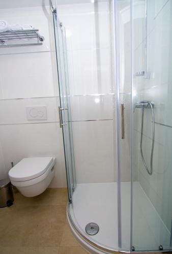 Luxury Apartment Split - image 3
