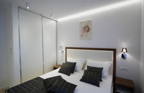 Luxury Apartment Split - image 5