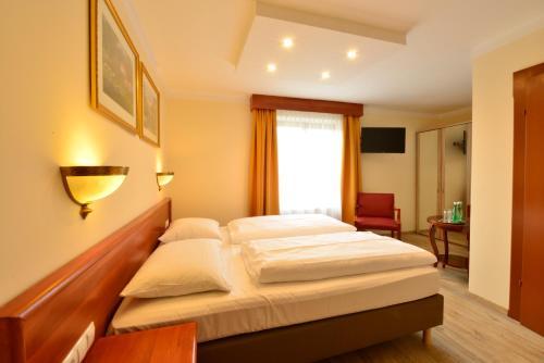 Фото отеля Hotel Beretta