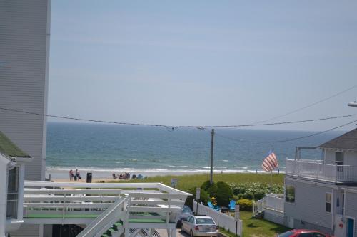 The New Oceanic Inn - Old Orchard Beach, ME 04064