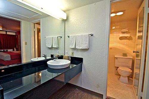 Motel 6 Sallisaw - Sallisaw, OK 74955