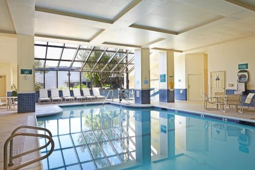 Best hotels with indoor pools in los angeles california - Indoor swimming pools in los angeles ca ...