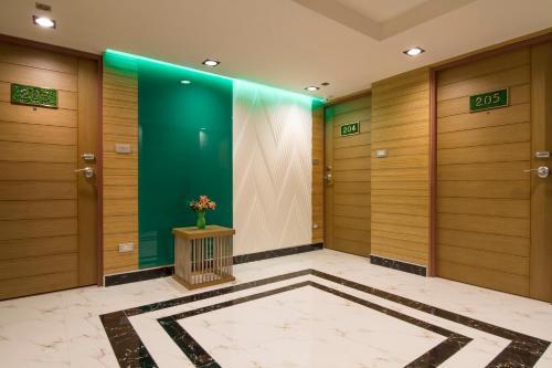 Eleven Avenue Suites Bangkok photo 15