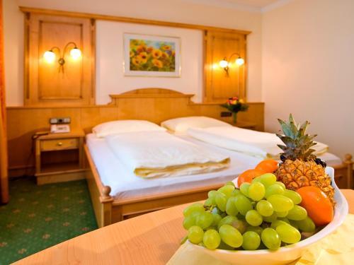 Фото отеля Hotel Riedl