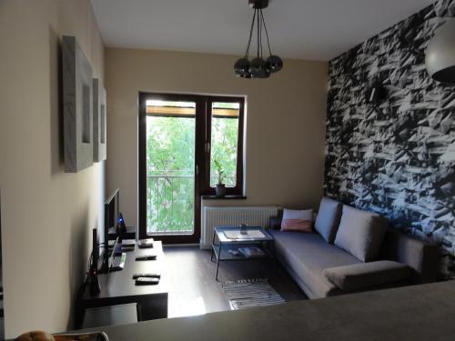 . Apartamenty Mini-Max