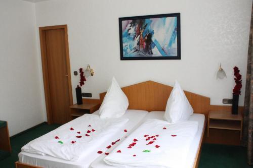 . Hotel Mainbogen