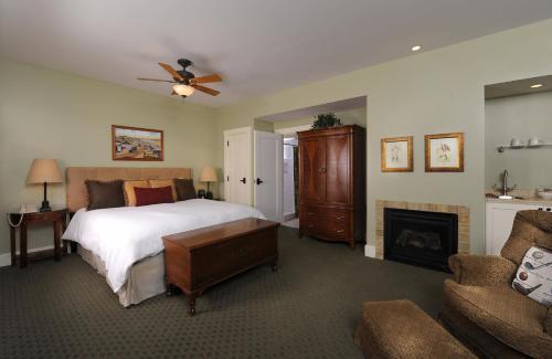 1906 Lodge - Coronado, CA 92118