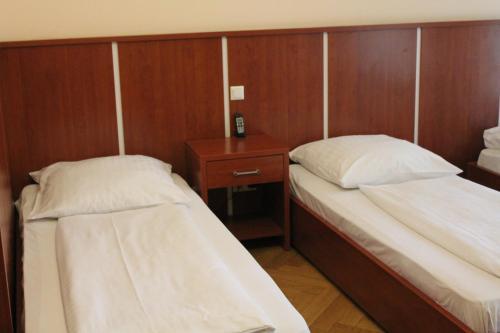 Hotel Atlas Residence photo 15