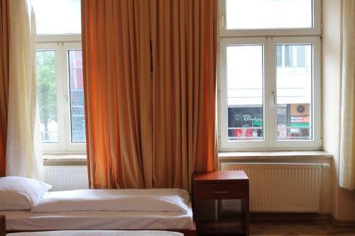Hotel Atlas Residence photo 16