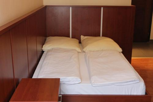 Hotel Atlas Residence photo 23