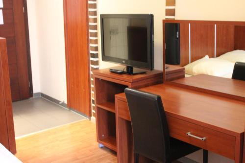 Hotel Atlas Residence photo 24
