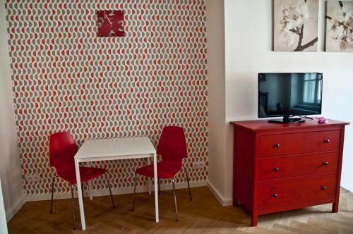 Apartments Hollareum - image 7