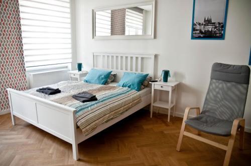 Apartments Hollareum - image 9
