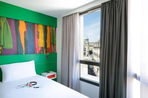 6 Rue Baudin, 34000 Montpellier, France.