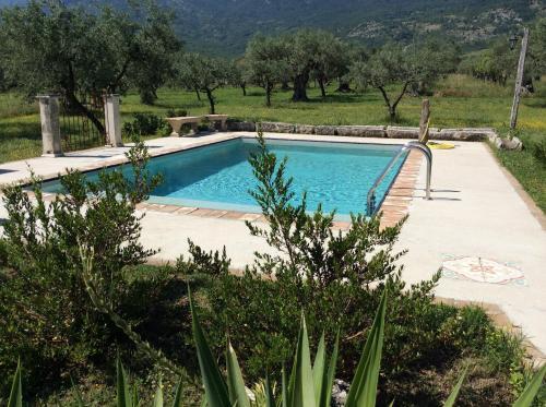 . Casa Vacanza Poesia d'Abruzzo - CR 06804dueAFFzerozerozerodue Tocco da Casauria