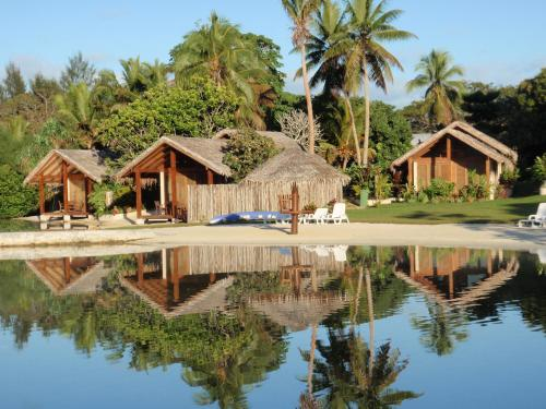 Vanuatu Mg Cocomo Resort Port Vila Selloffrentals Com Last