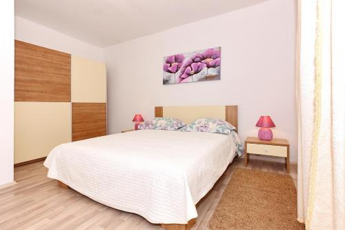 Apartment Aria, 23000 Zadar