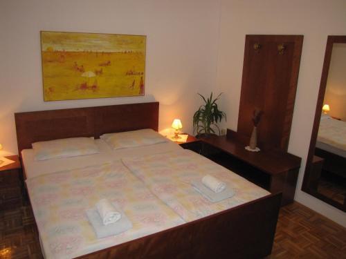 . Guesthouse Zorko Gostilna Domen