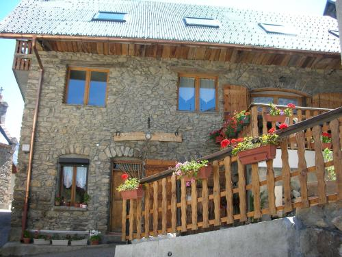 Maison Marechal Les Deux Alpes