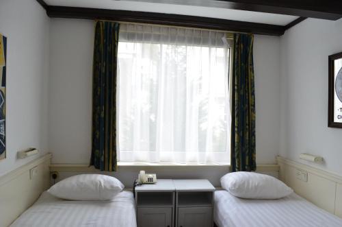 Hotel de Munck photo 2