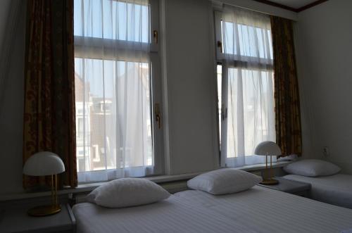 Hotel de Munck photo 17
