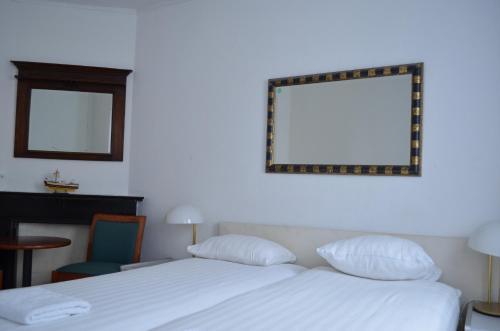 Hotel de Munck photo 4
