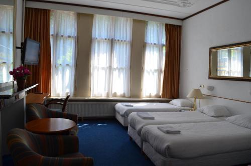 Hotel de Munck photo 5