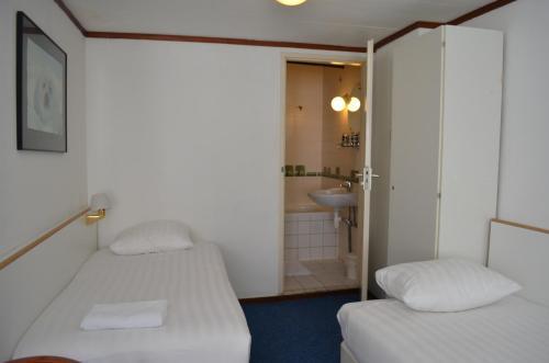 Hotel de Munck photo 6