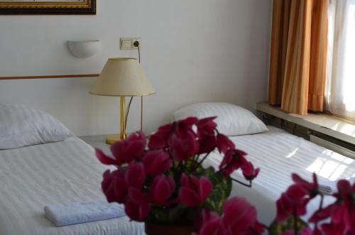 Hotel de Munck photo 26