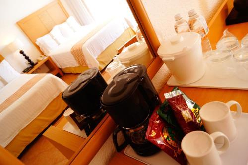 Holiday Inn Resort Acapulco