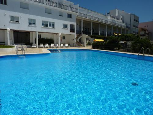 . Hotel La Terraza