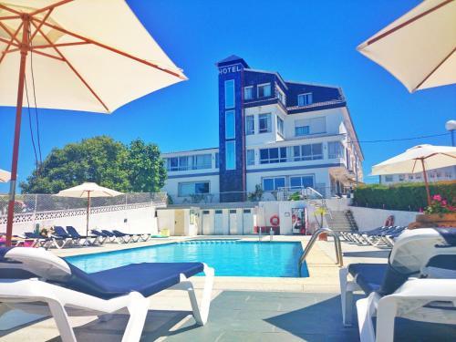 . Hotel Marola