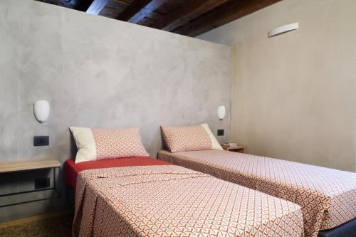 Foto - Residenza Roccamaggiore