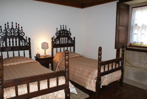 Foto - Quinta Da Agra