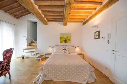 Casa Della Pia