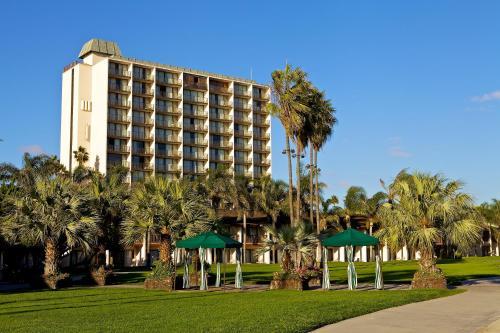 3999 Mission Boulevard, San Diego, 92109, United States.