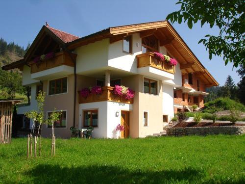 Haus Gföller Wildschönau-Niederau
