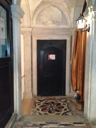 Castello 5170, Calle Lunga Santa Maria Formosa, 30122 Venice, Italy.