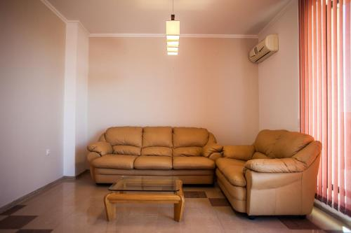 Apartment Orpheus room photos
