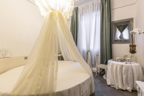 Via Zamboni, Via San Donato 23, 40127 Bologna, Italy