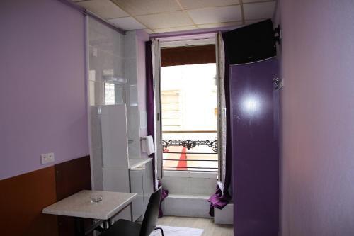 Hotel Telemaque photo 10